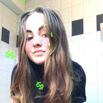 Babysitter Zwolle: Laura