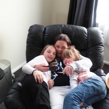 Babysitter Whangarei: Elizabeth Lewis