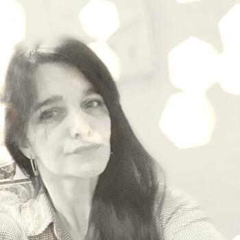 Niñera Quilmes: Hebe