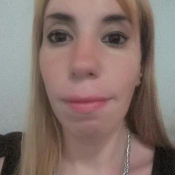 Babysitter Rosario: Rosario