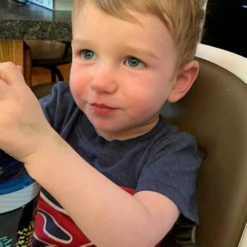 Babysitting Jobs in Mount Joy: babysitting job Jackson