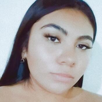 Niñera Celaya: Aurora