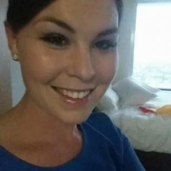 Babysitter Sunshine Coast: Zanara