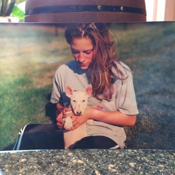 Baby-sitting Burlington: job de garde d'enfants Miki