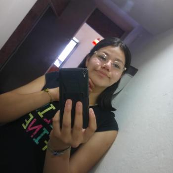Niñera Coatepec: Yumilli Monserrath Arroyo
