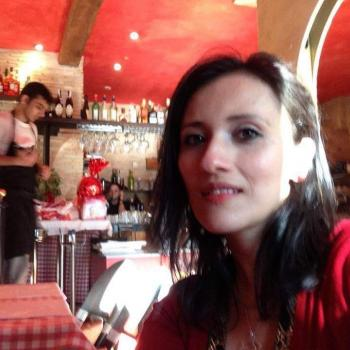 Babysitting job in Bilbao: babysitting job Alex