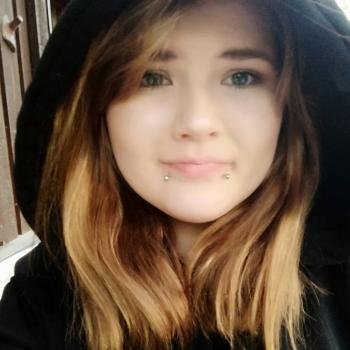 Lastenhoitaja Espoo: Sonja