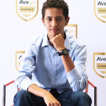 Babysitter Québec: Abdelwassi