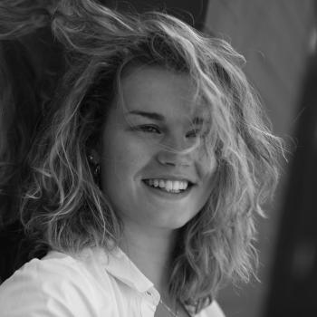 Oppas in Ouderkerk aan de Amstel (Ouder-Amstel): Eveline