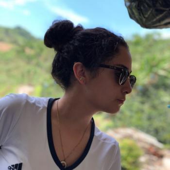 Trabajo de niñera en Lima: trabajo de niñera Raymi