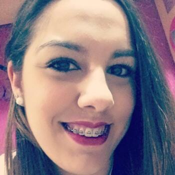 Canguro en Las Palmas de Gran Canaria: Raquel Cerpa Rodríguez