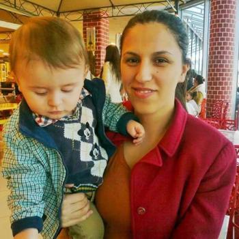 Baby-sitter Genève: Bukurije
