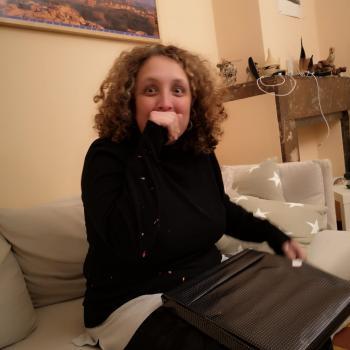 Baby-sitter Woluwé-Saint-Lambert: Amina
