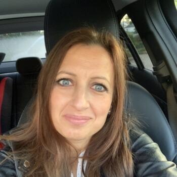 Babysitter in Steinfort: Kathia