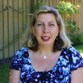 Nanny Christchurch: Cassandra
