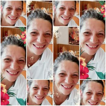 Babysitter São Domingos de Rana: Sandra Daniela