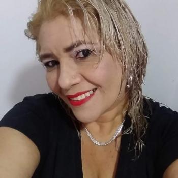 Niñera Barranquilla Betania: Solenis