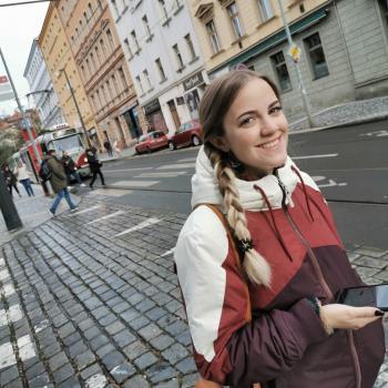 Babysitter Graz: Lea