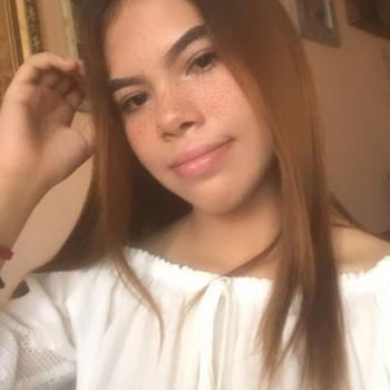 Niñera Gomez Palacio: Lupita