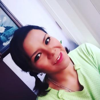 Babysitter Ciudad López Mateos: Diana