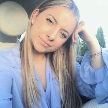 Babysitter a Cremona: Letizia