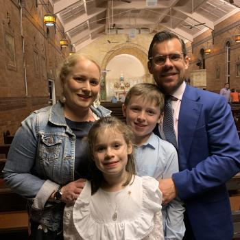 Babysitting Jobs in Brisbane: babysitting job Rebecca