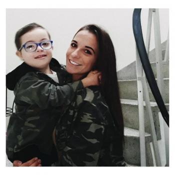 Babysitter Porto: Juliana Rodrigues