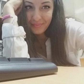 Babysitter Amadora: Mariana