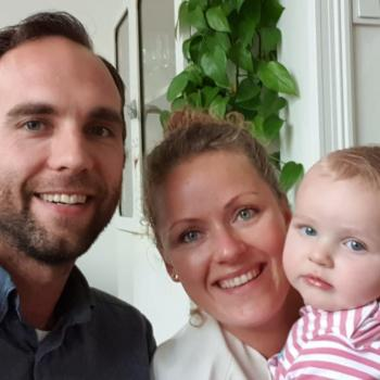 Babysitting job Haarlem: babysitting job Charlotte