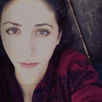 Babysitter Montecalvo in Foglia: Jessica Servidio