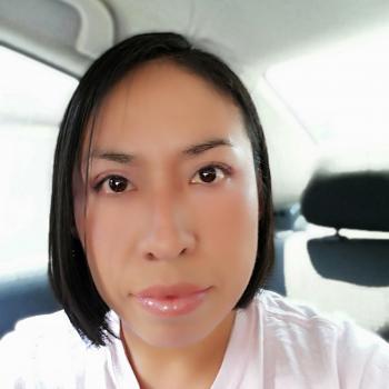 Trabajos de Niñera en Ciudad de México: trabajo de niñera LAURA