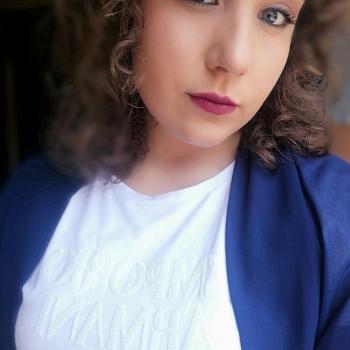 Babysitter a Catania: TeresaTeresa