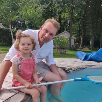 Job de garde d'enfants à Oostkamp: job de garde d'enfants Nick