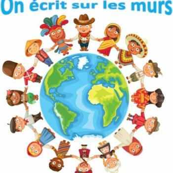 Babysitter Molenbeek-Saint-Jean/Sint-Jans-Molenbeek: Malika