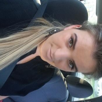 Babysitter Valongo: Patricia Ferreira