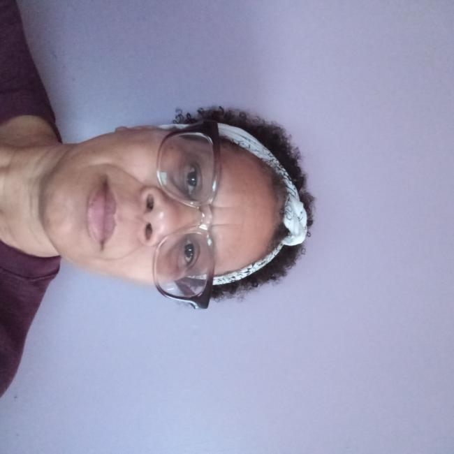 Nanny in Brooklyn: Sharon
