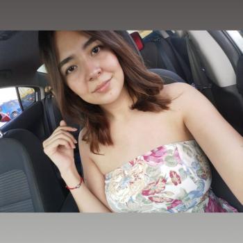 Babysitting job in Ciudad Juárez: babysitting job Michelle