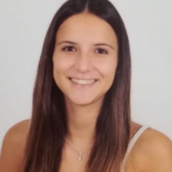 Babysitter Castelo Branco: Vanessa Martina