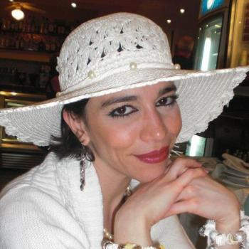 Oppas Amstelveen: Yolanda da costa abreu