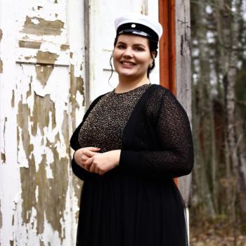 Lastenhoitaja Turku: Juulia