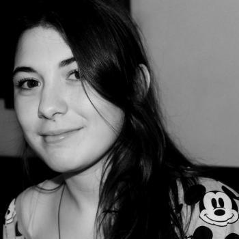 Babysitter Livorno: Bianca
