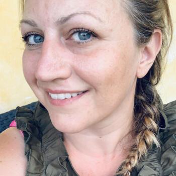 Babysitter Ospitaletto: Laura