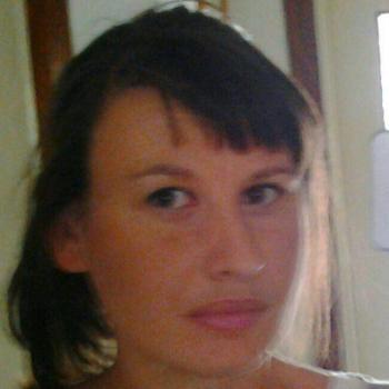 Babysitter Sesto Fiorentino: Mariangela Nardi