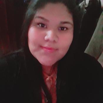 Babysitter Querétaro City: Ana