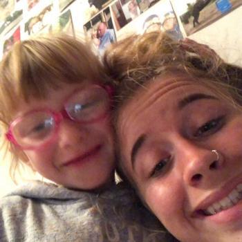 Babysitter Clonmel: Emily