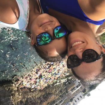 Lavoro per babysitter a Modena: lavoro per babysitter Ishtar