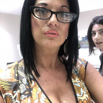 Babysitter Naples: Claudia