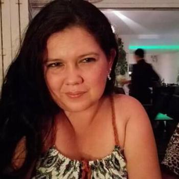 Nanny Alicante: Cristina Pérez