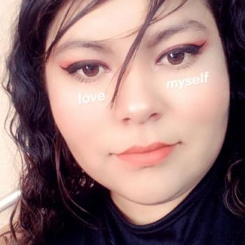 Niñera Buenavista: Jocelin