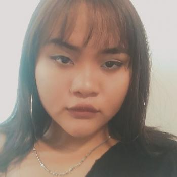 Babysitter in Singapore: NiKi